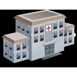 Запись на прием к врачу в поликлинике г. темрюк